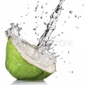 green-coconut-with-water-300x300