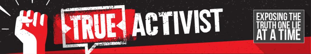 True-Activist-header-1150X200-1
