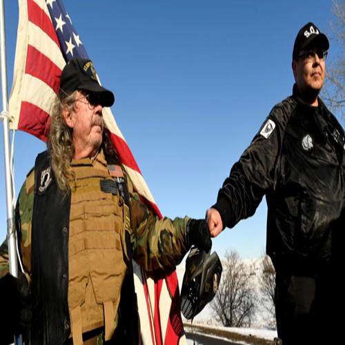 Veterans-Standing-Rock-768x431