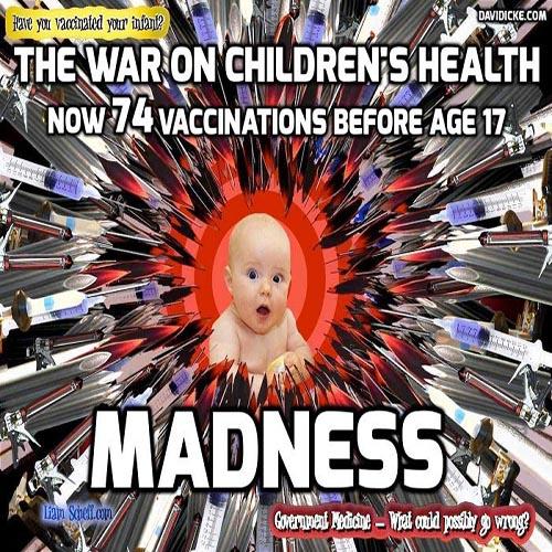 vaccineontdumb