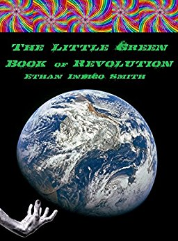Little Green Book of Revolution