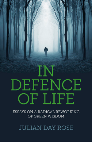 indefenceoflife_cover_300