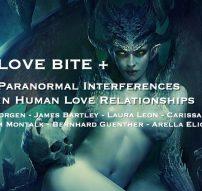 love-bite-plus-blog1