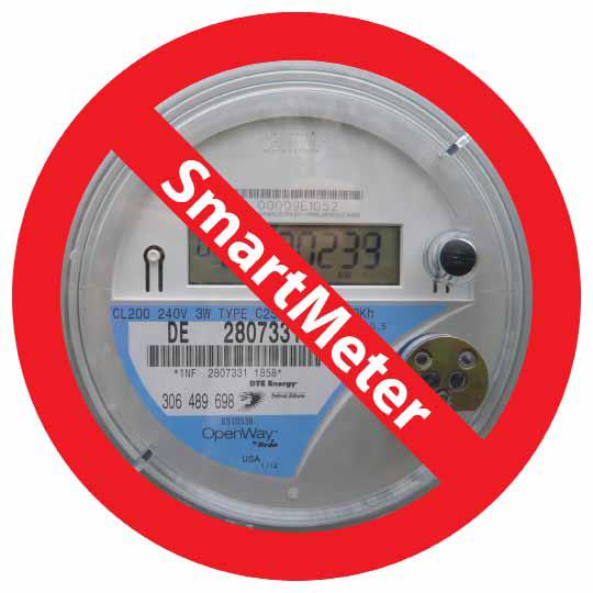 smart-meter-special-report