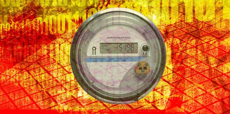 smart_meter_radiation