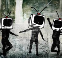 tv-head-propaganda-1
