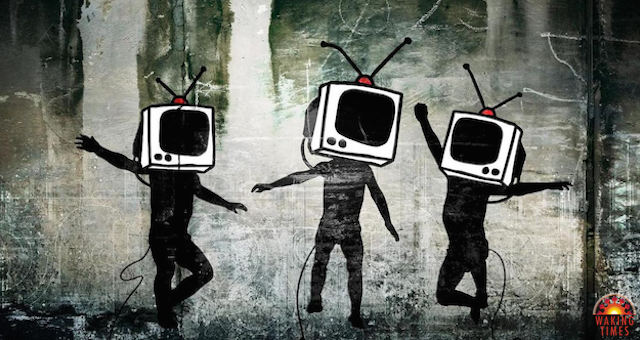 tv-head-propaganda-1