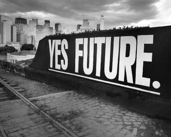 (89) YES FUTURE