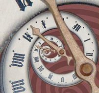 TimeTravelButton-1