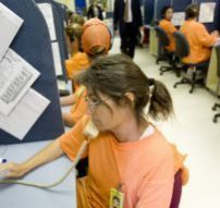 US-prison-call-center-by-TheMostRevolutionaryAct