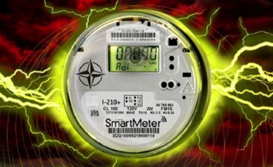 dees-smart-meter