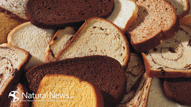 Assorted-Slices-Of-Bread-Wheat-Multi-Grain-650X