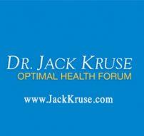 Dr.Jackogo copy
