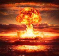 Nuclear-War-1