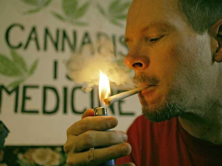23-health-benefits-of-marijuana