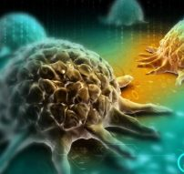 Cancer-Cell-Background-Disease-Abstract-Metastasis-Defense-e1498144787274-1