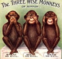 Three-Wise-Monkeys-Three-Mystic-Apes-293x300