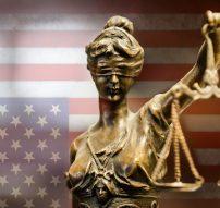 US-Flag-Justice