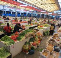 chinesemarket-768x576