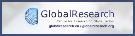 gloabalresearch