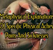 metaphysical-aches-pains-illness copy