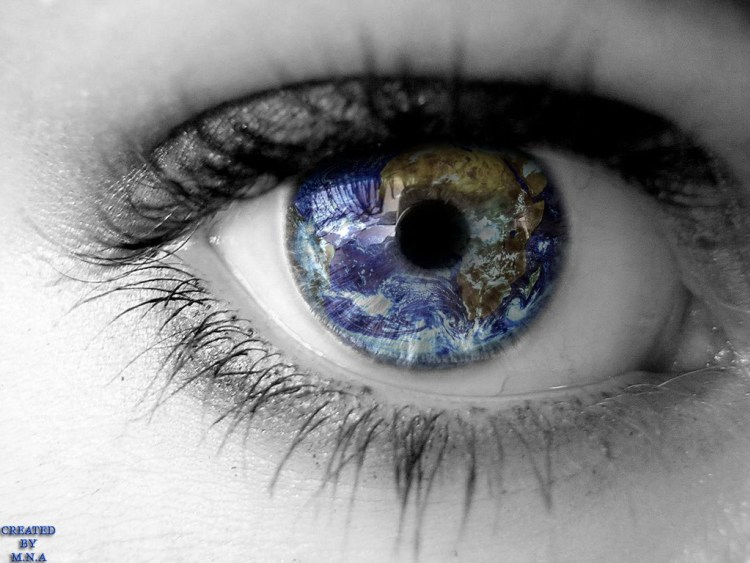 world_eye_wallpaper_jxhy