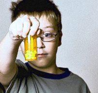 ADHD_meds_1