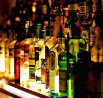 Liquor-Bottles-Alcohol-Bar