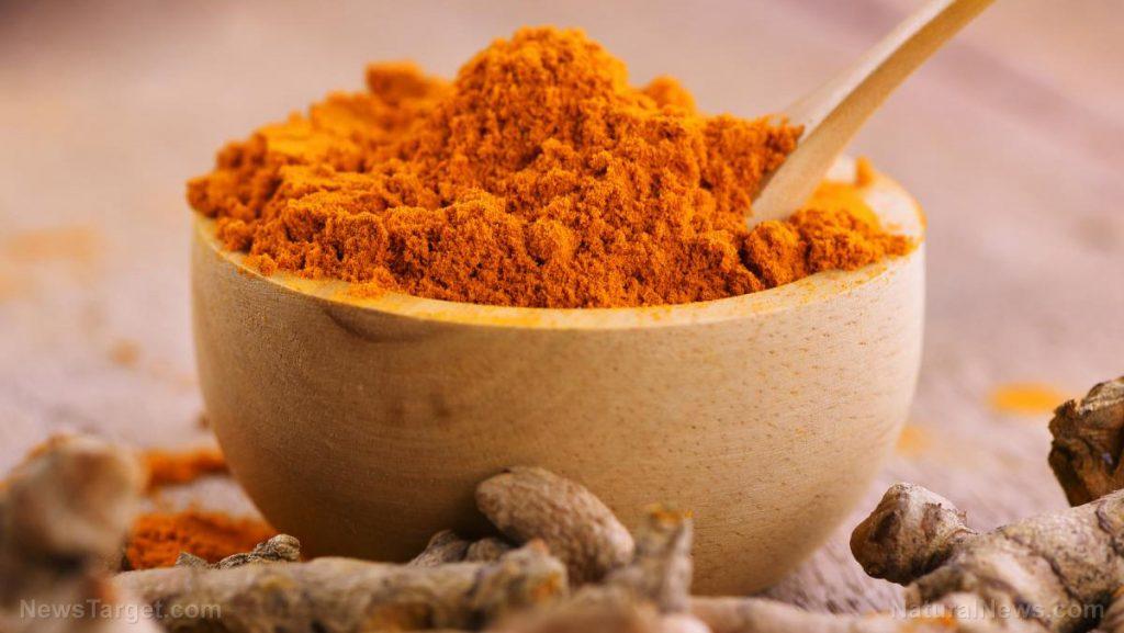 Turmeric-Powder-Natural