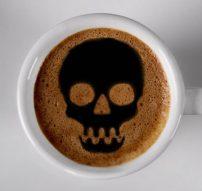 Coffee-health-hazards