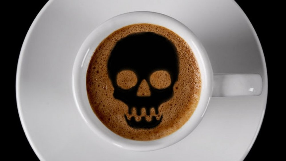 Coffee-health-hazards