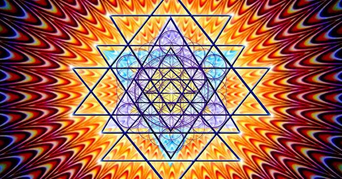 SacredGeometryOpticalIllusion