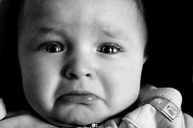 circumcised-baby