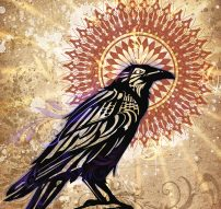 Raven Magic.sml