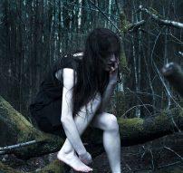 emotional-numbness