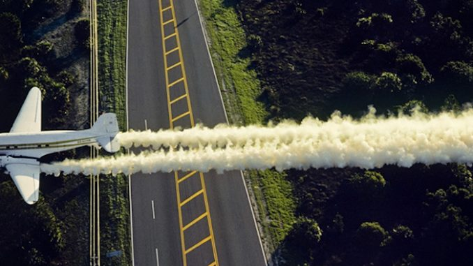 synthetic-dna-chemtrails-678x381
