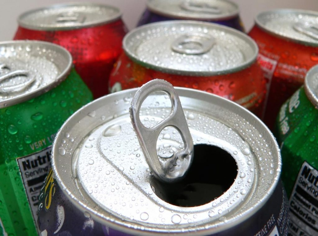 Cola-Soda-Cans-Open-Tab-1
