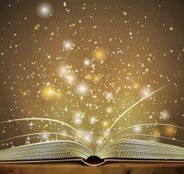 Open-Book-MAgic