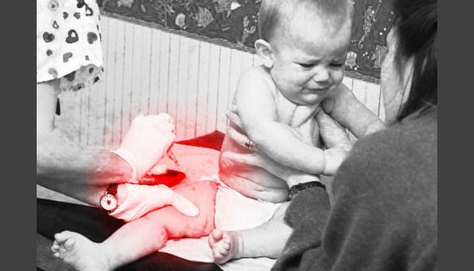 babyvaccine