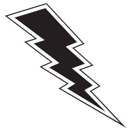 Lightning-bolt-art-clipart copy