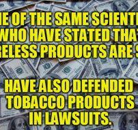Meme-Tobacco-Scientists