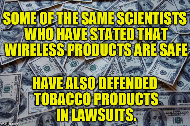 Meme-Tobacco-Scientists