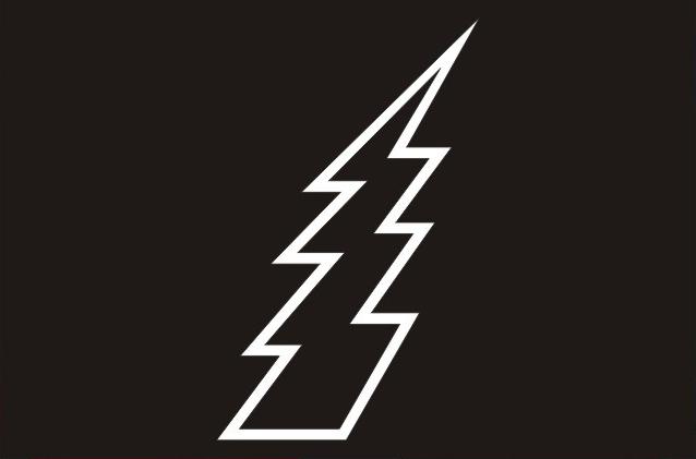 lightningbolt.2