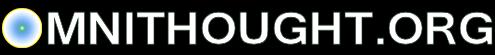 omnithought_brand_logo11
