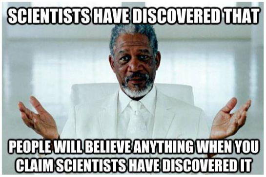 scientists-have-discovered-1