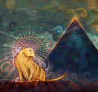 Ancient_Pride.sml