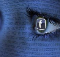 Social-Media-Facebook-Spying