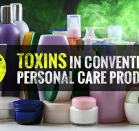 Toxins-in-Conventional-Personal-Care-Products-featured