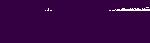 logo-lonerwolf